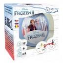 Dobble Frozen II. - postrehová hra