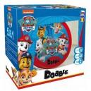 Dobble Paw Patrol - postrehová hra