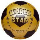 Lopta World Star 22 cm