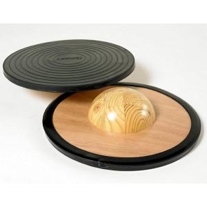 Balančný tanier 35/8 cm