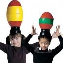 Balančné vajce