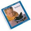 Turbino