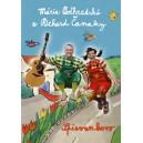 CD Podhradská & Čanaky deťom 15