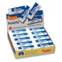 Guma Plastic, 20 ks v krabici