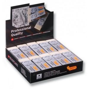 Guma Professional, 20 ks v krabici