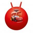 Hopsadlo Cars 50 cm
