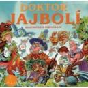 CD Doktor Jajbolí