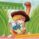 CD Janko Hraško