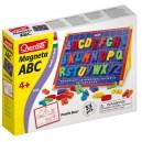 Magnetická abeceda ABC