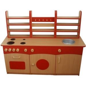 Kuchynská zostava