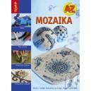 Mozaika od A po Z