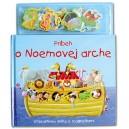 Príbeh o Noemovej arche