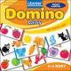 Domino farby