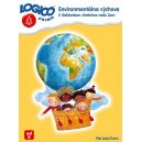 Logico Primo Environmentálna výchova