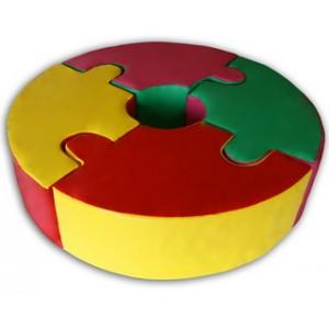 Sedenie Puzzle