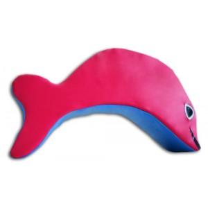 Hojdacie kreslo delfín