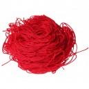 Červená sieť