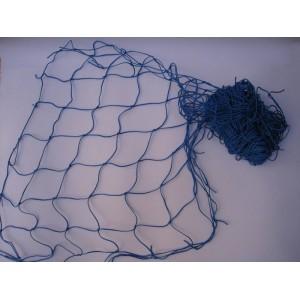 Modrá sieť