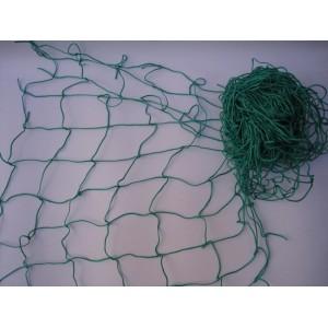 Zelená sieť