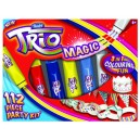 Fixky Trio Party Kit