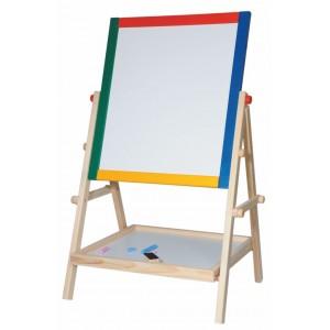 Magnetická tabuľa, 65 cm