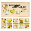 Zvieracie domino