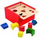Vkladacia krabička, malá
