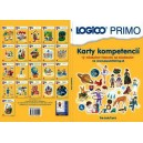 LOGICO Primo Karty kompetencií