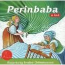 CD Perinbaba