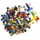 Mozaikové kamene, 300 ks