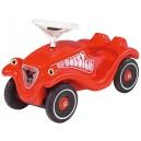 Autíčko BIG Bobby Car