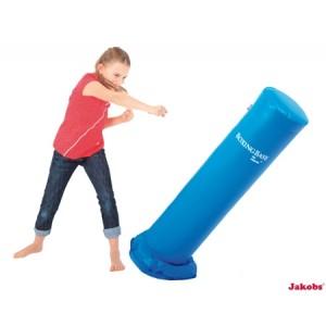 Boxerský valec