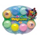 PlayFoam Boule - Worshop set