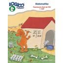 Logico Piccolo Poznávanie čísel do 100