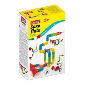 Kreatívna hračka Saxoflute Super