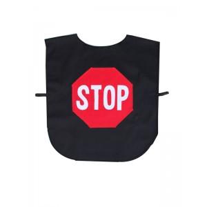 Vestička Stop