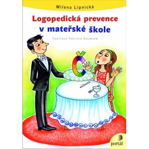 Logopedická prevence v MŠ