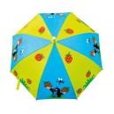 Dáždnik Krtko
