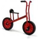 Bicykel, L