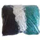 Balenie zbytkových sieti 3 kg