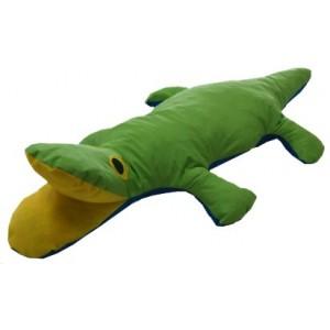 Sedací vak Krokodíl