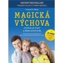 Magická výchova