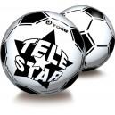 Futbalová lopta Telestar