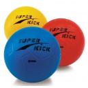 Lopta Super Kick 22.5 cm