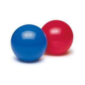 Lopta na cvičenie 35 cm