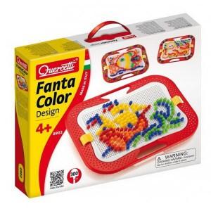 FantaColor Design 300