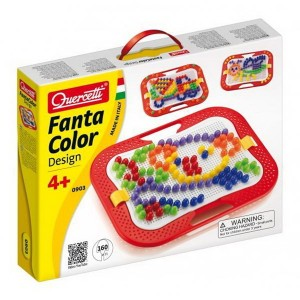 FantaColor Design 160