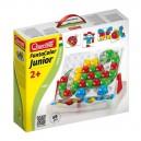 FantaColor Junior (súprava s kufríkom)
