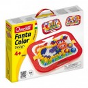 FantaColor Design - mix 300