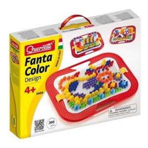 FantaColor Design - mix 300